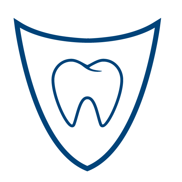 ortodoncia_deportiva.png