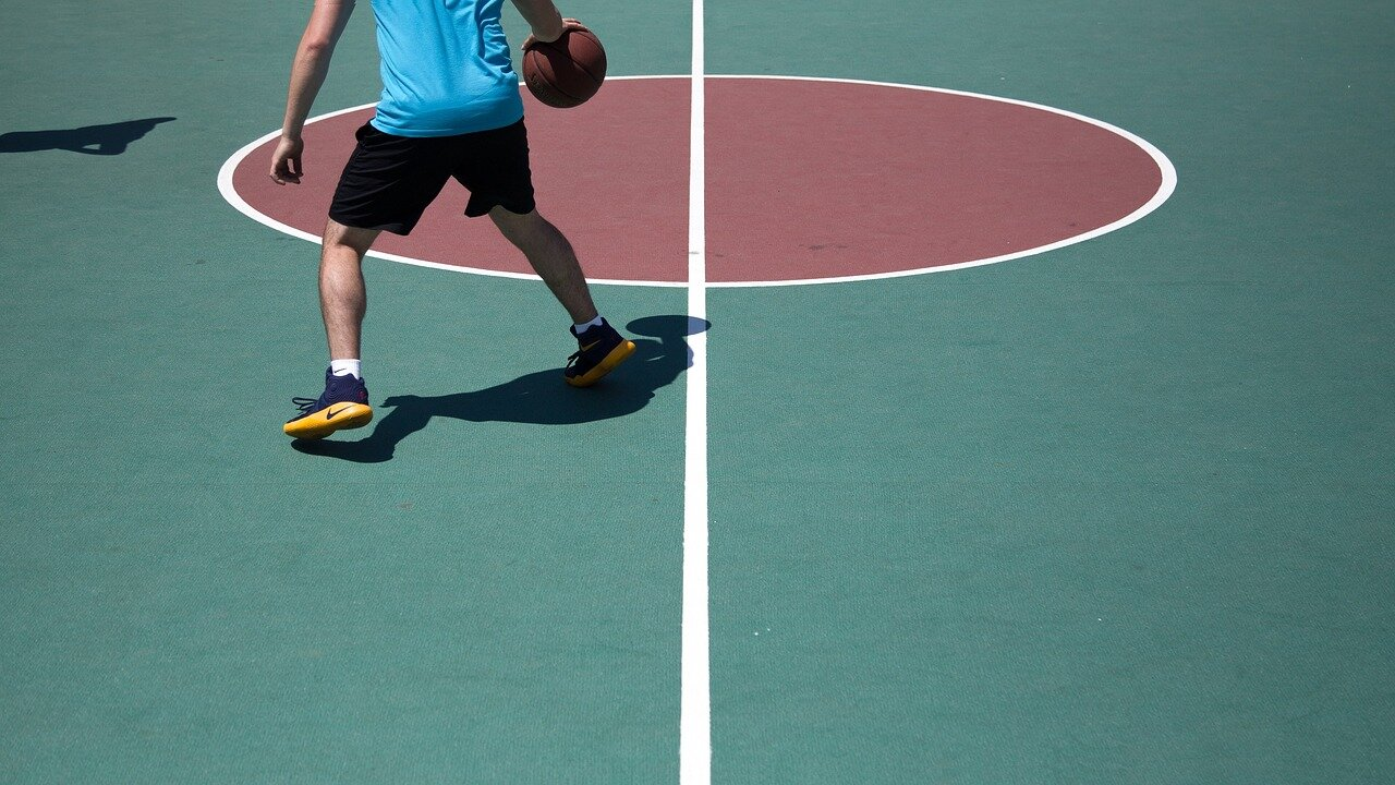 basketball-2592763_1280.jpg