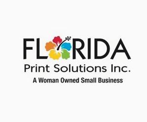 FL_Print.jpg