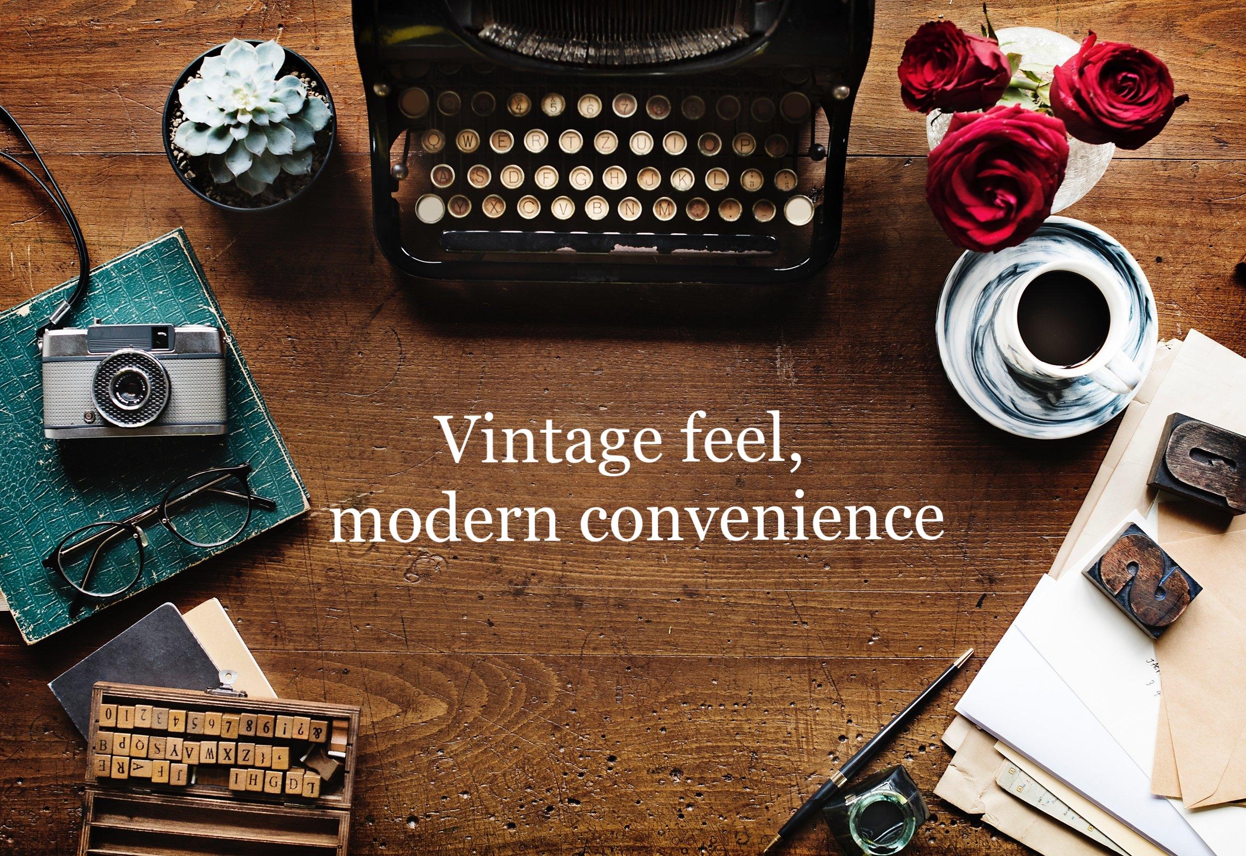vintage-desk.jpg