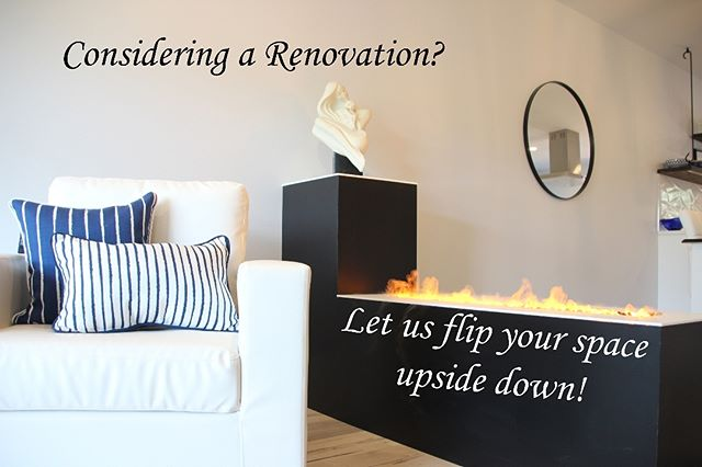 Swipe left to see this amazing living transformation!  Flip Side Renos is available for projects large and small starting now! Book your renovation to ensure your timeline is priority number 1 for this summer. We offer free estimates so let us know if we can help you achieve your dream space!! . www.flipsiderenos.com flipsiderenos@gmail.com 204-981-3795 . . #winnipeg #winnipegrenovation #winnipegcontractors #winnipeghouseflip #houseflip #flip #renovation #customfurniture #summer2019 #flipyourhouse #flipsiderenos #woodworking #optimyst #furniture #interiordesign #colour #textiles #custom