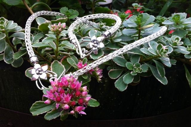viking knitting with flower.jpg