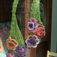 Copy of lattice shawl detail.jpg