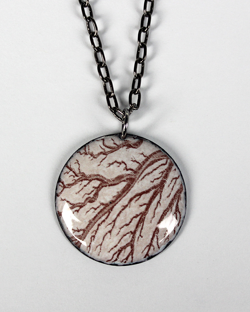 Aerial Rivers Pendant White.JPG