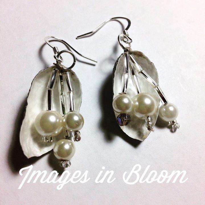sc earrings 5.jpg