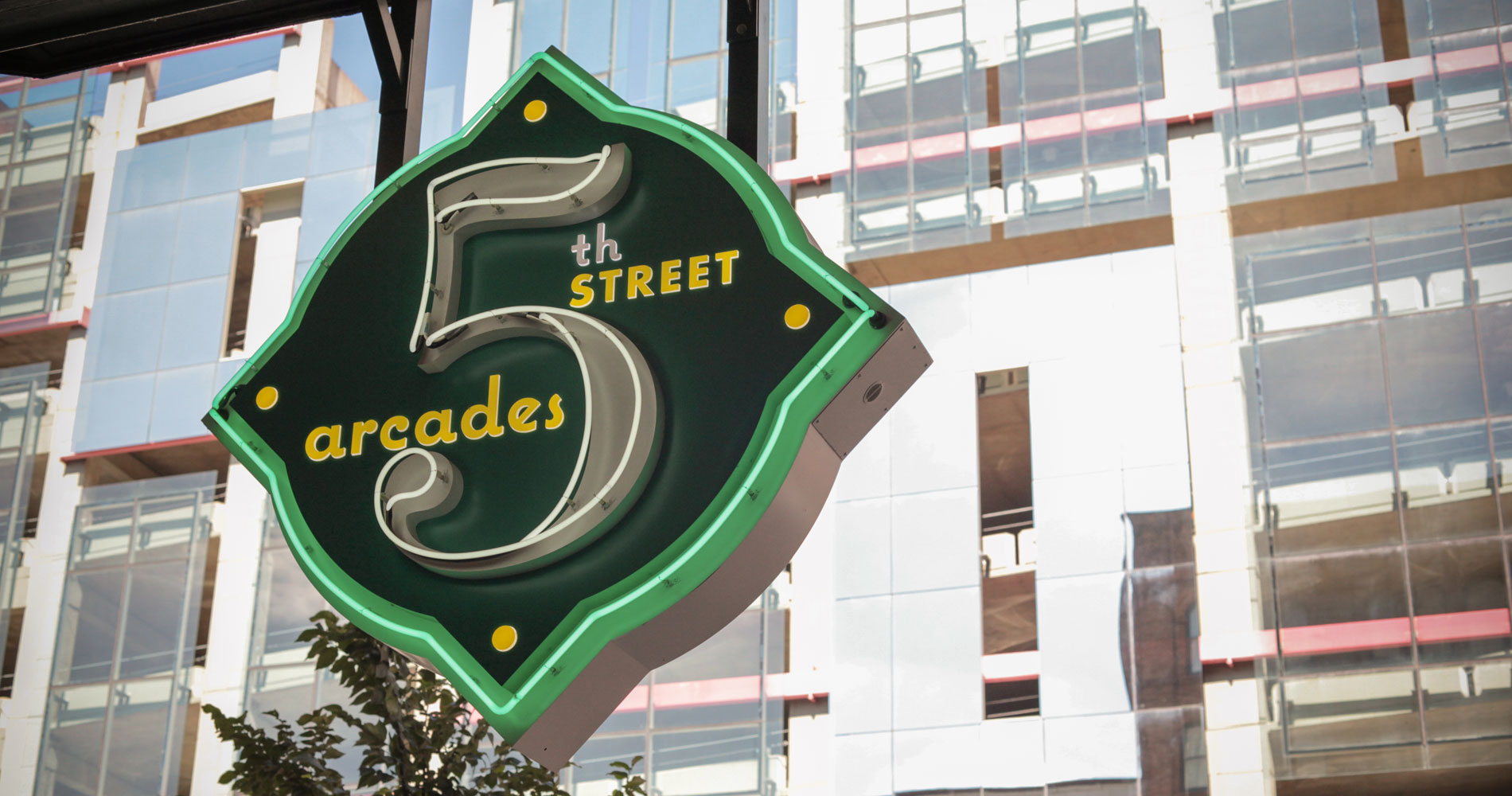 5th-Street-Arcades.jpg