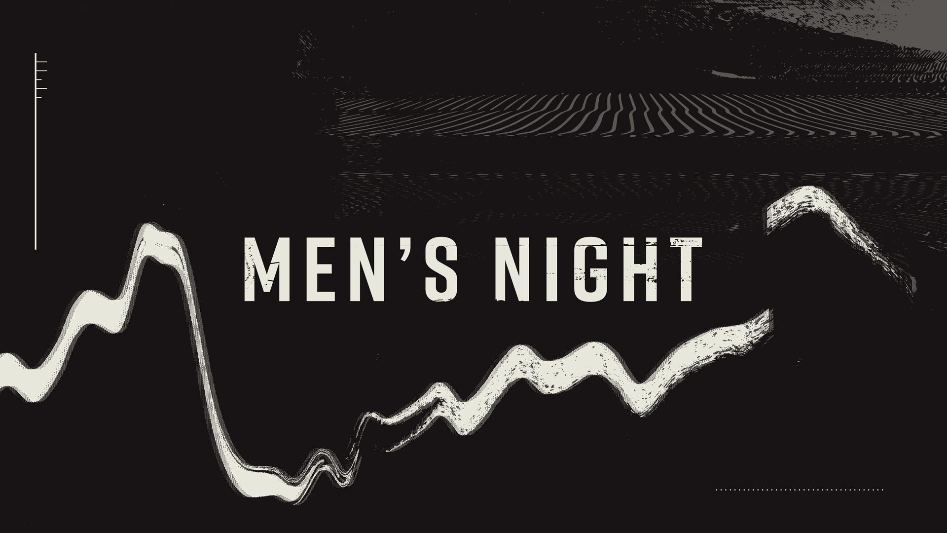mens_night_logo.jpg