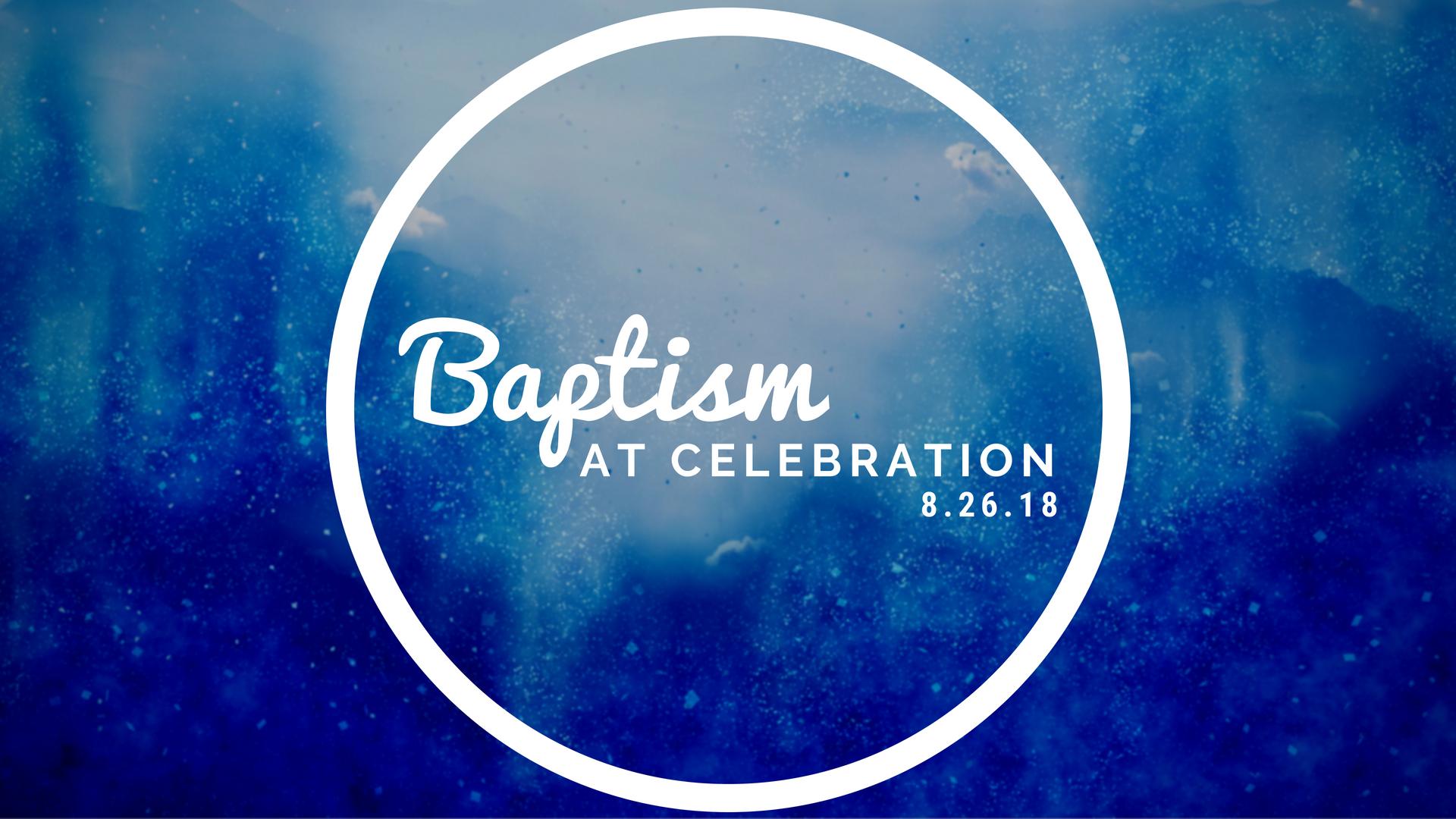 baptismaugust.png