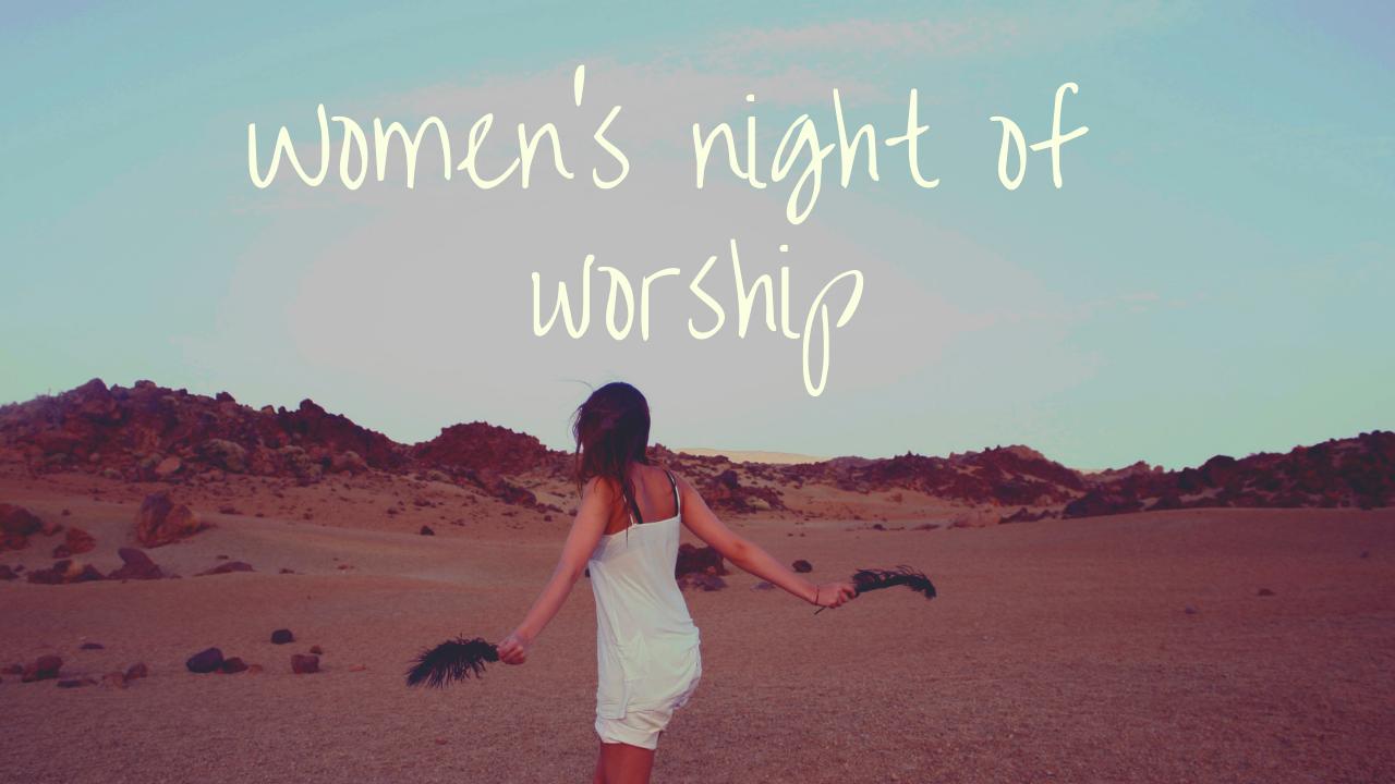 women's night.png
