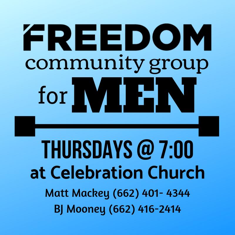 Men's community group Fall 2019.png