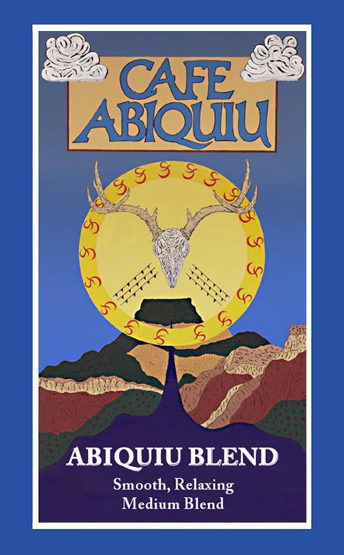 Abiquiu Front.jpg