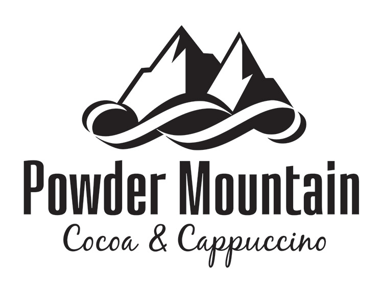 Powder Mountain Logo sm.jpg