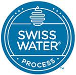 Swiss Water Process sm.jpg
