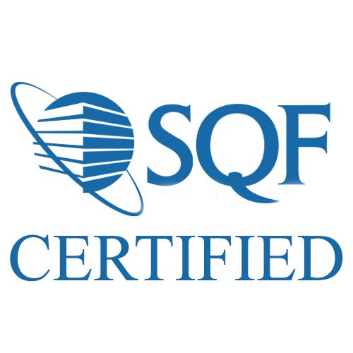 SQF-Certified.jpg