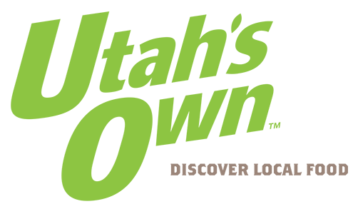 Utahs Own Logo.png