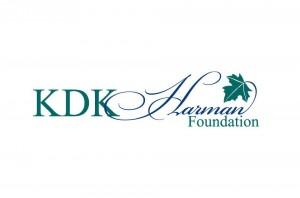 KDK Harmon Foundation