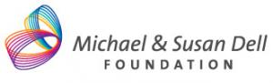 Michael & Susan Dell Foundation