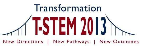 T-Stem 2013