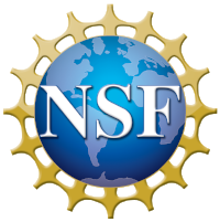 - This material is based upon work supported by the National Science Foundation under Grant No. 1923199.Any opinions, findings, and conclusions or recommendations expressed in this material are those of the author(s) and do not necessarily reflect the views of the National Science Foundation.