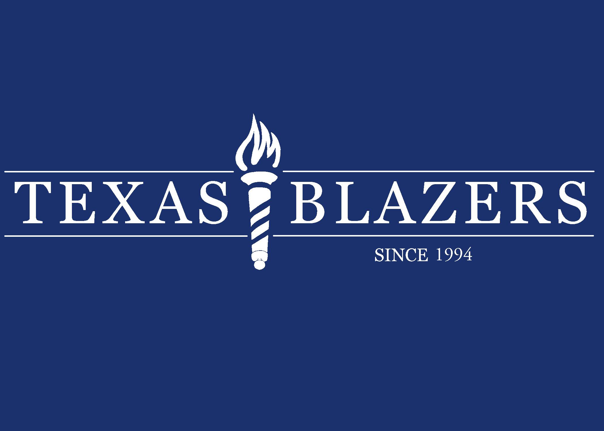 Blazers_logo_on_navy.jpg