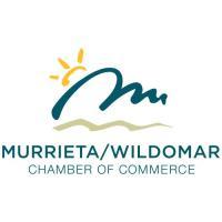 Murrieta - Wildomar COC.jpg