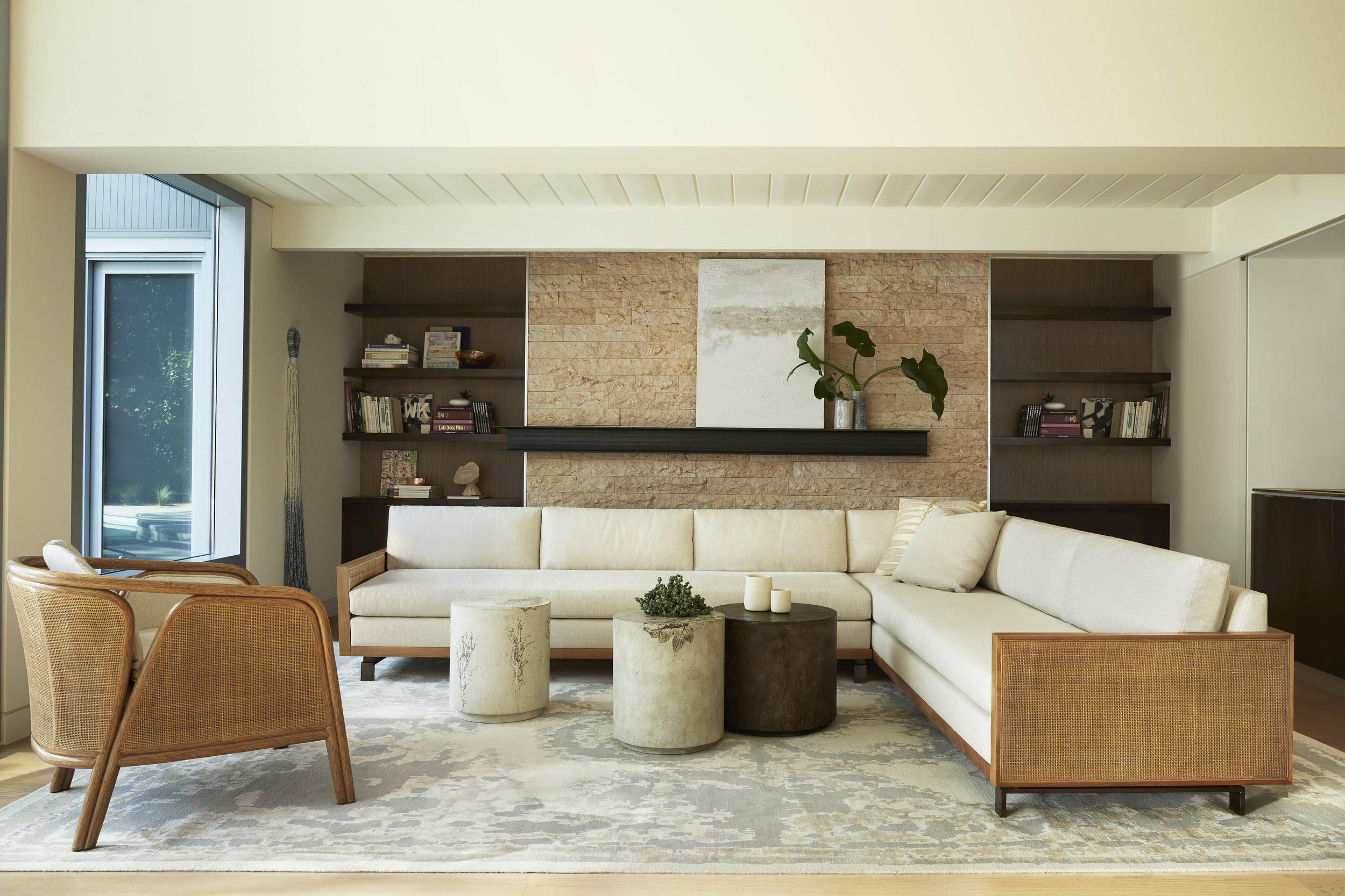 Spring 16_BB Thacher Sectional_BB Ojai Lounge_Concrete Sides.jpg