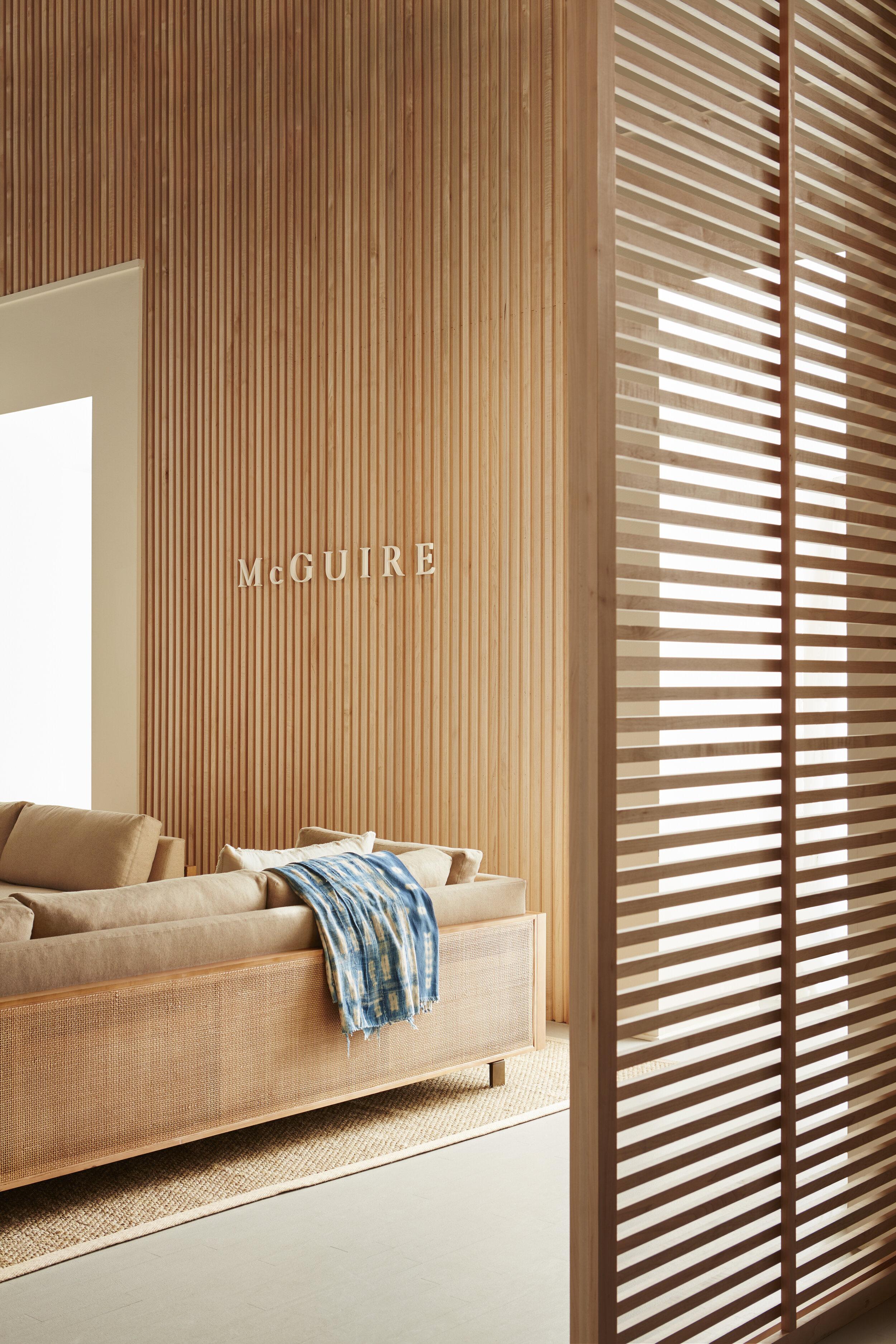 McGuireFront_LivingRoom_1.jpg