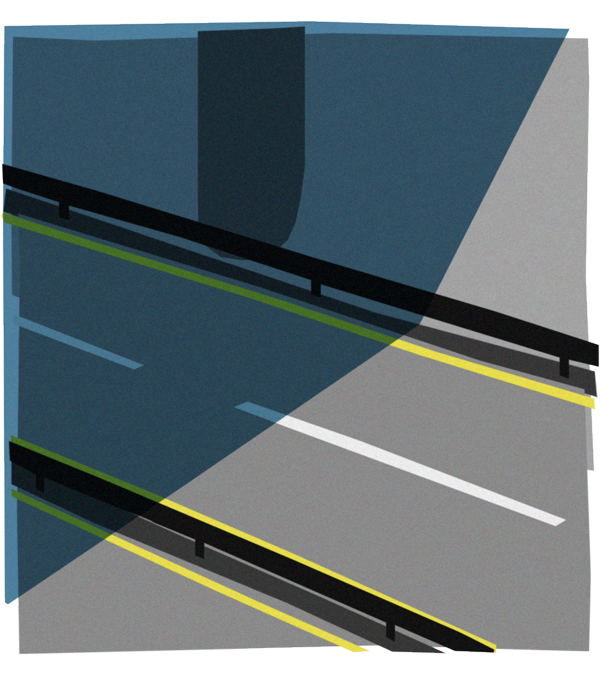 underpass.png