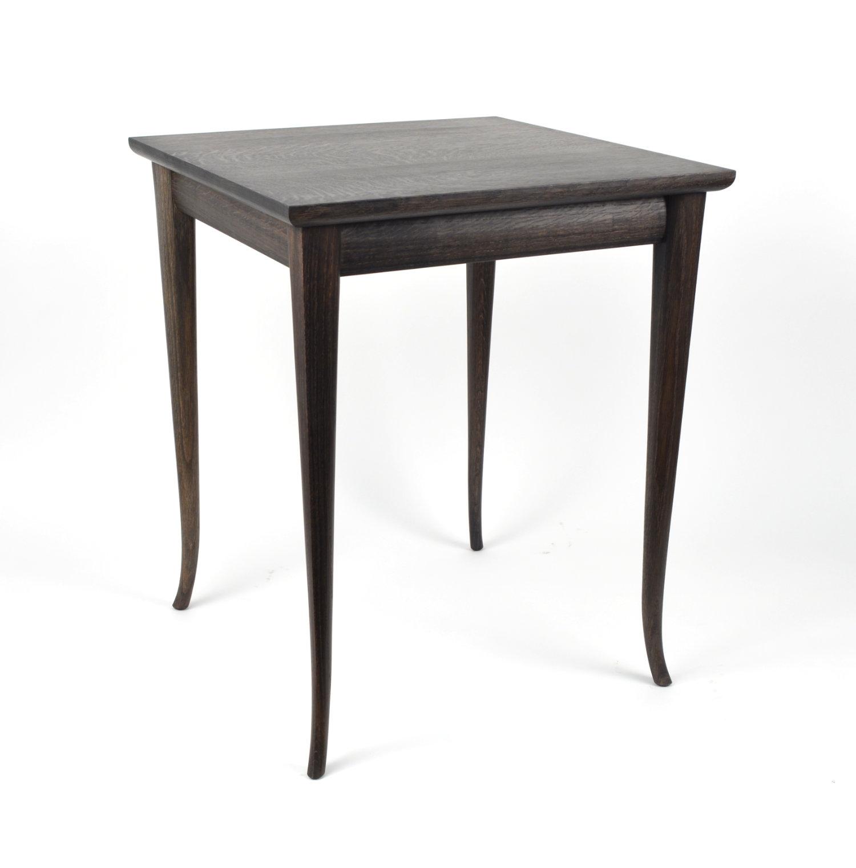 Ebonized Table.jpg