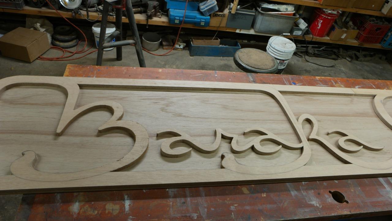 Baraka-process - 4.jpg