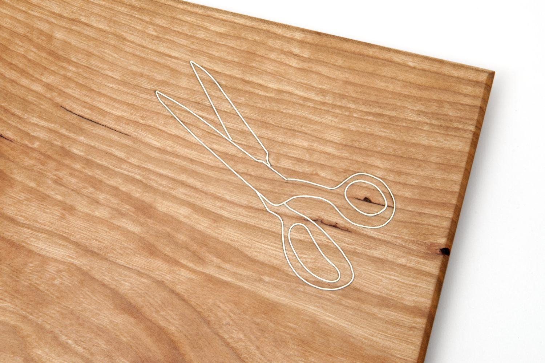 scissors detail.jpg