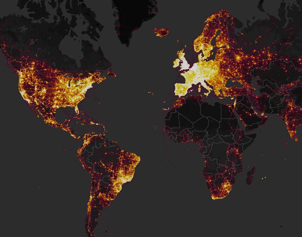 Strava_Global_Heatmap_atlas.jpg