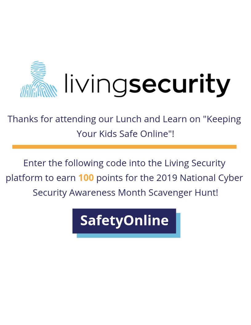 Copy of Gamified Security Awareness Training (2).png