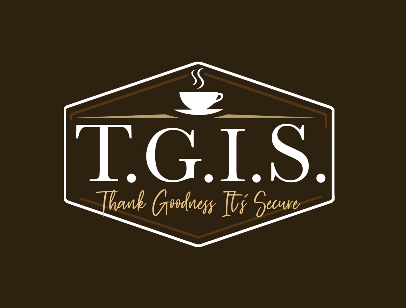 TGIS_Cover_2.png