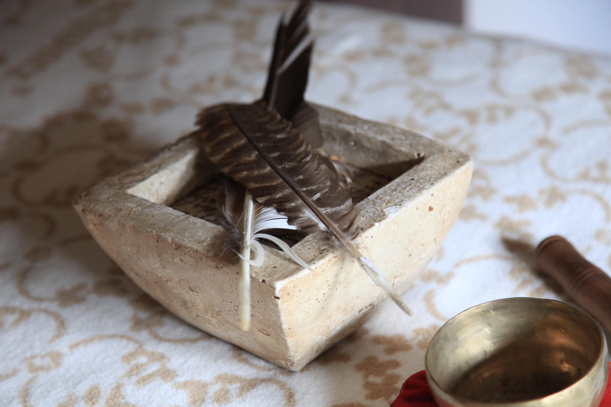 Naturschamane_Feng_Shui_Samanische_Seminare_Spirituelles_Coaching_Essenzen_Meditationen_Vasnaro_50.jpg