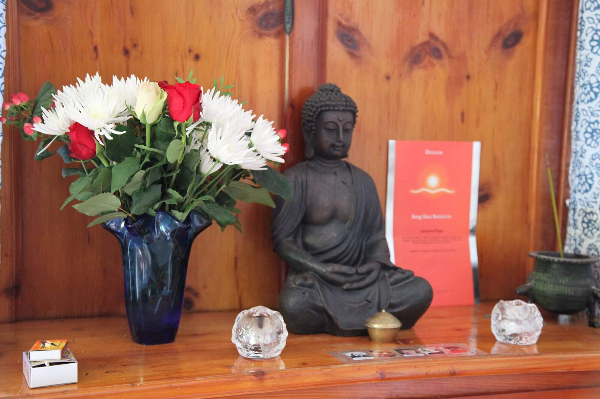 Naturschamane_Feng_Shui_Samanische_Seminare_Spirituelles_Coaching_Essenzen_Meditationen_Vasnaro_11.jpg