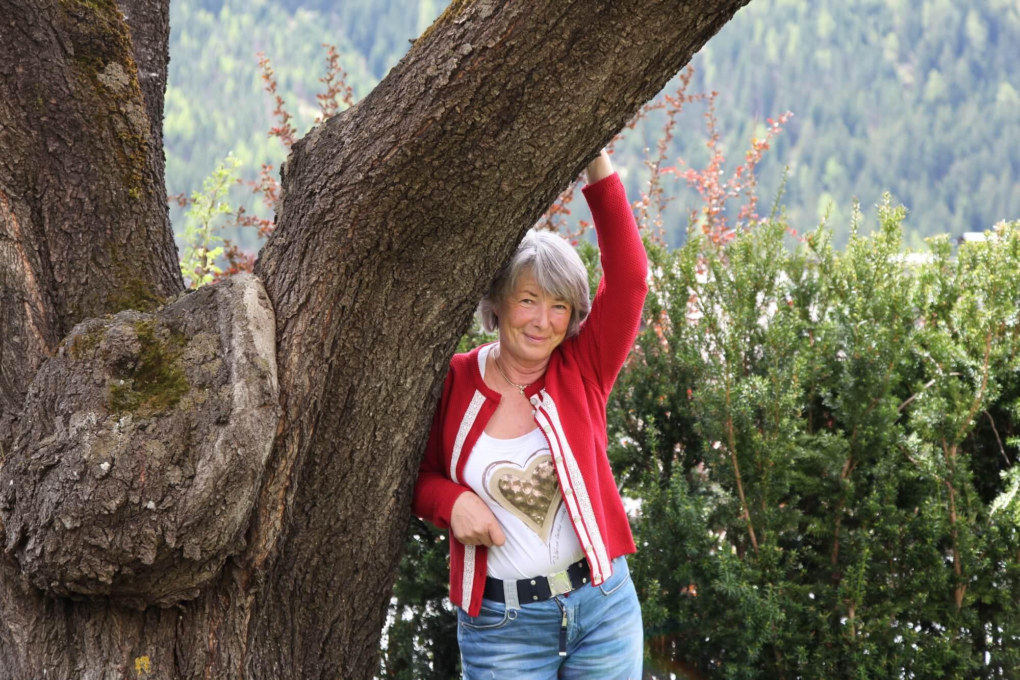 Naturschamane_Feng_Shui_Samanische_Seminare_Spirituelles_Coaching_Essenzen_Meditationen_Vasnaro_20.jpg