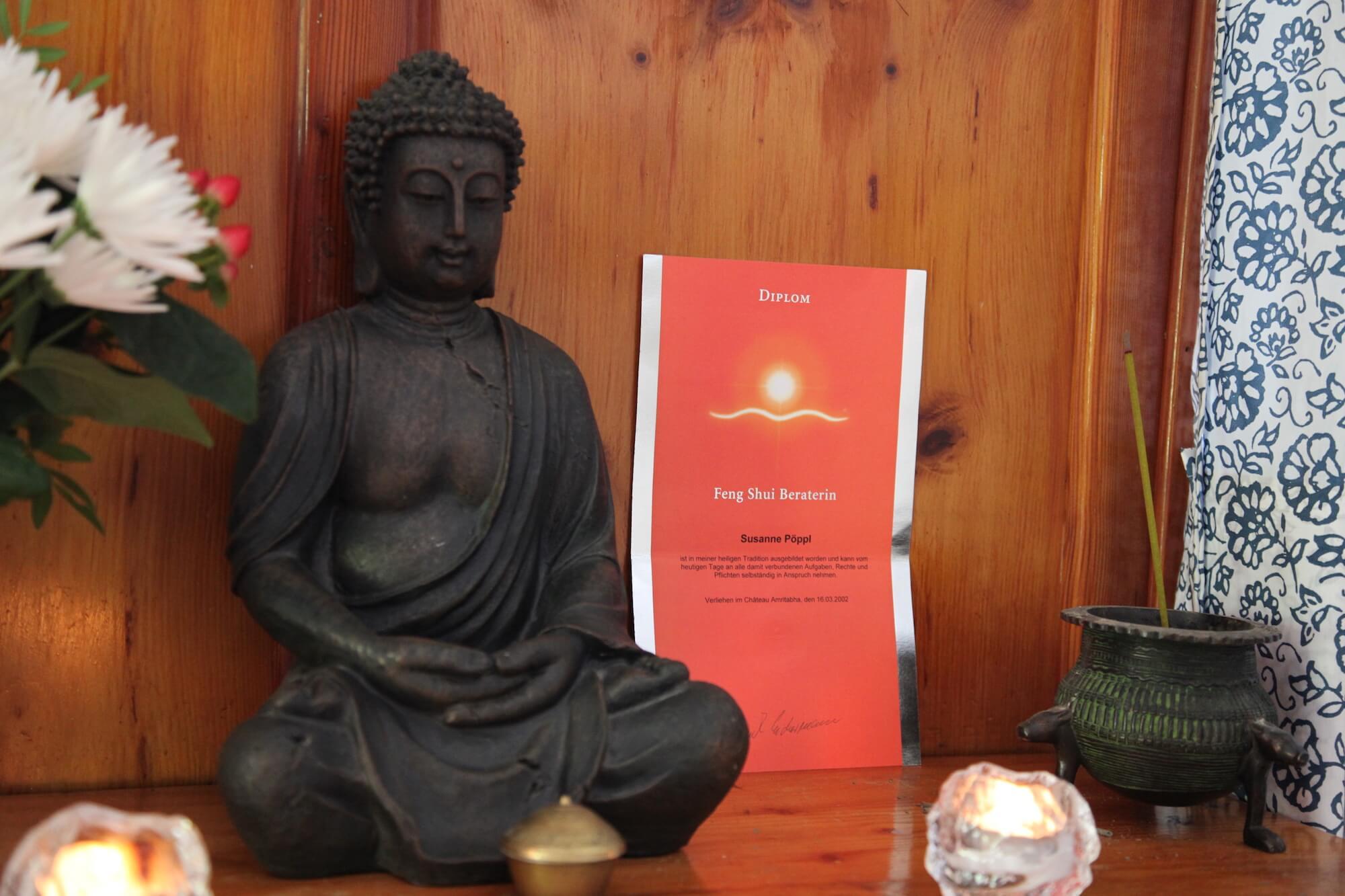 Naturschamane_Feng_Shui_Samanische_Seminare_Spirituelles_Coaching_Essenzen_Meditationen_Vasnaro_14.jpg