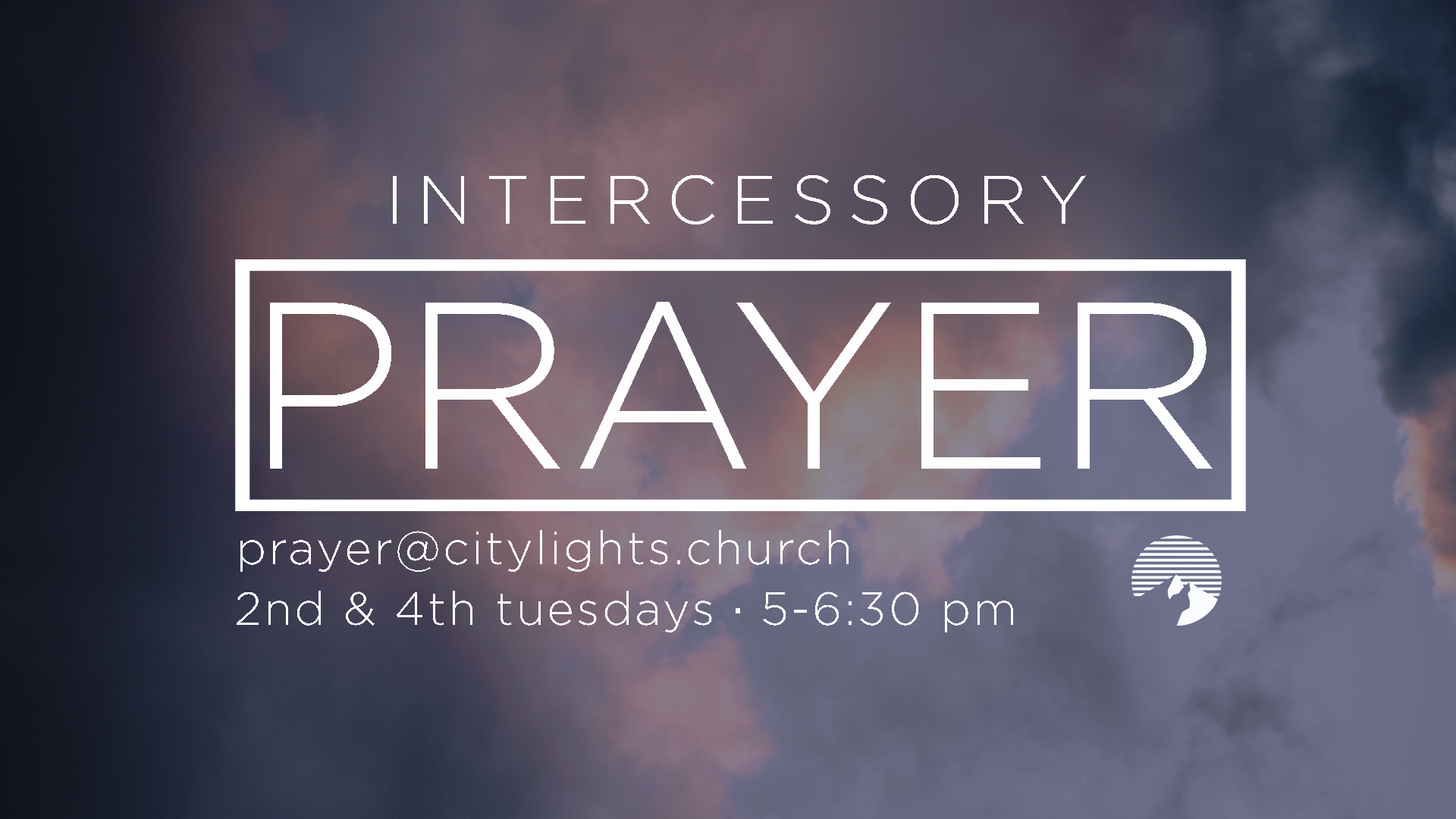 intercessory.png