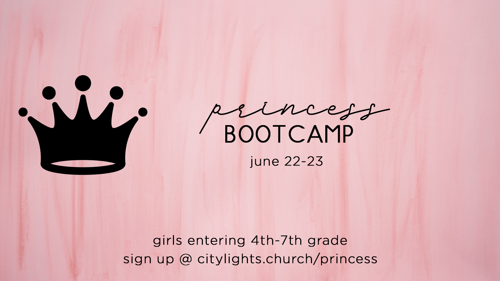 princessbootcamp.png