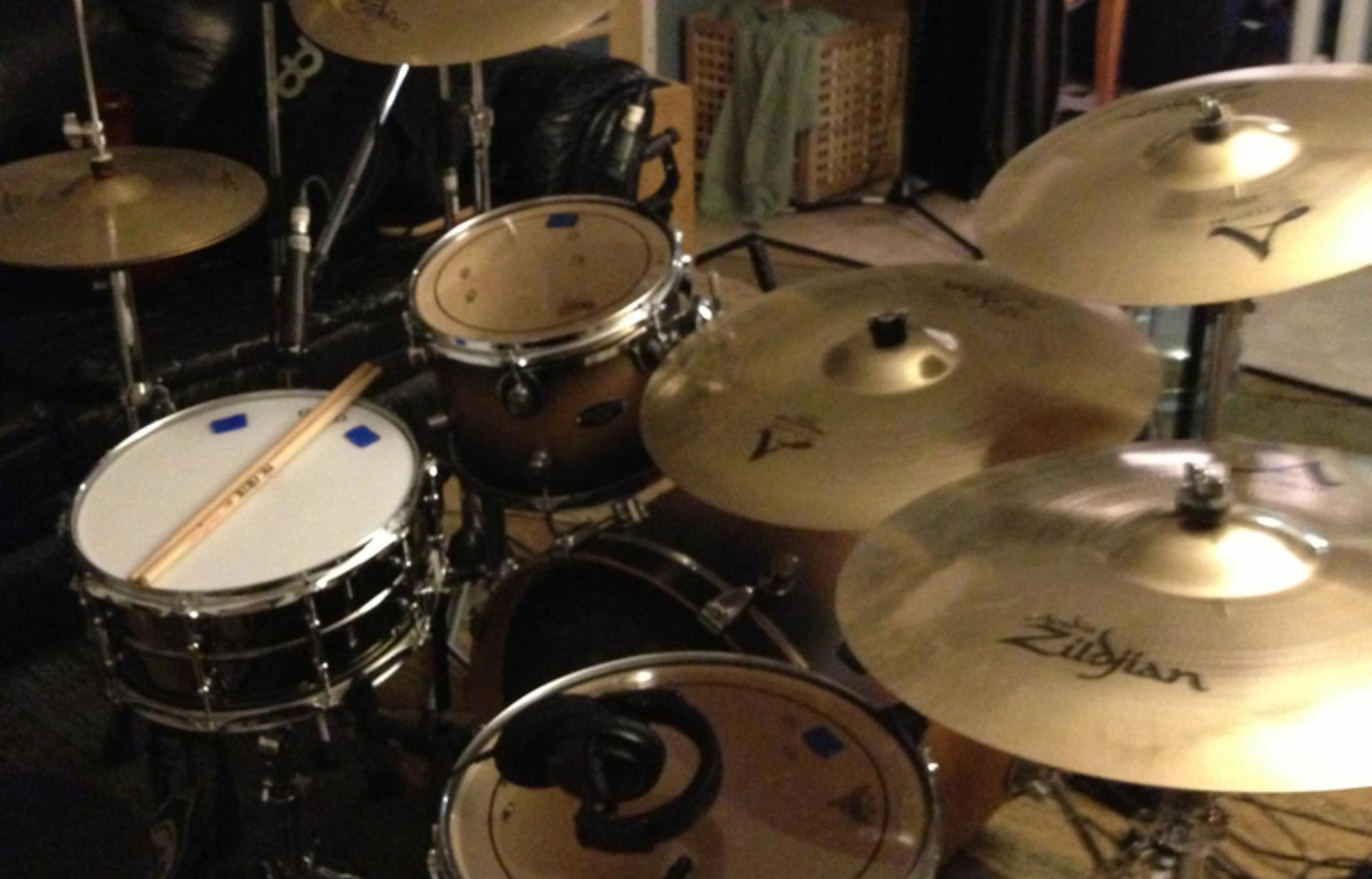 Above Drums.jpg