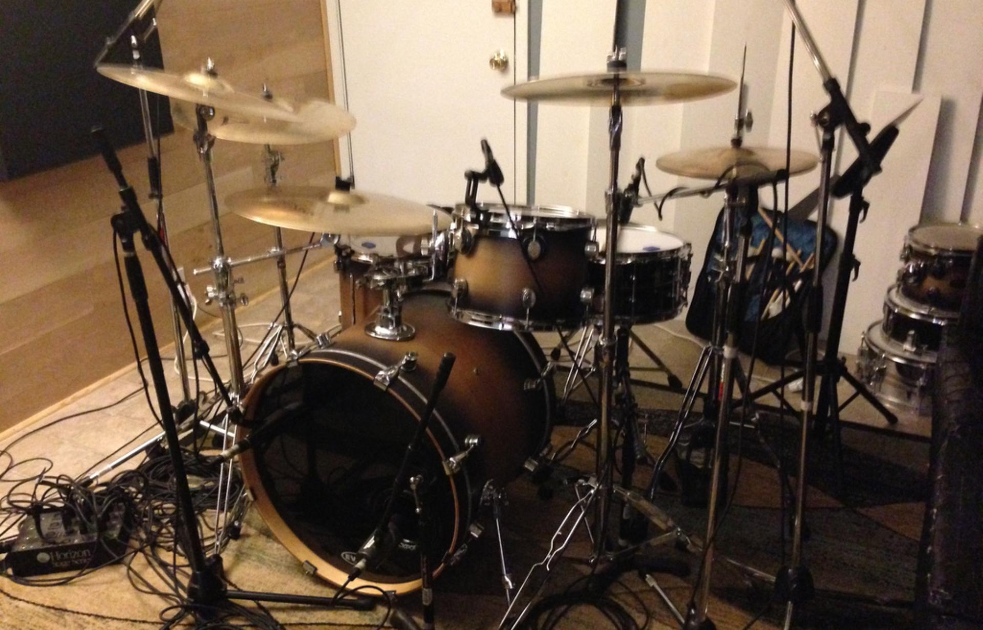 Old Drums.jpg