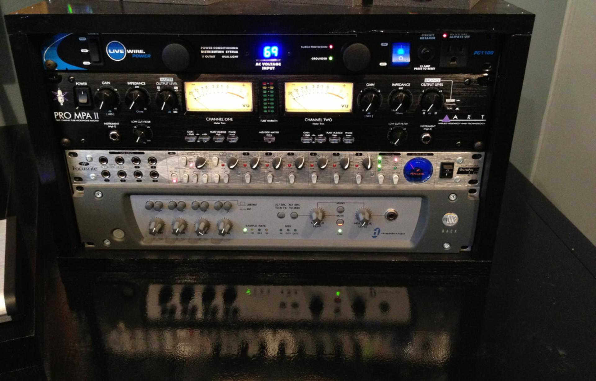 Pre amps.jpg