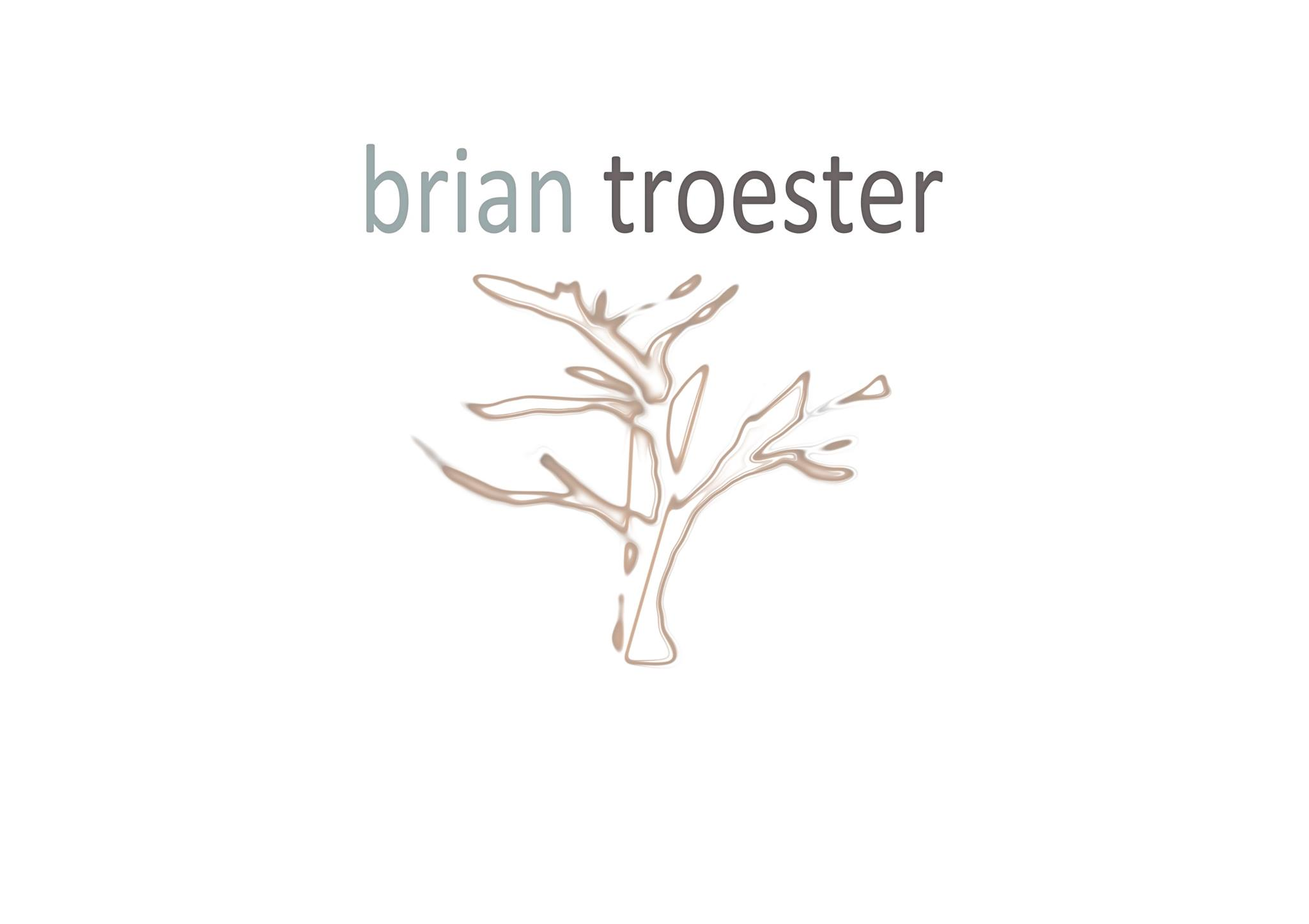 BRIAN TROESTER