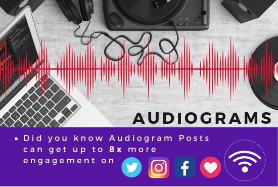 Podcast Promo - Nashville - Podcast Audiogram - Audiogram Nashville - Podcast Audio Gram Nashville - Podcast Video.png