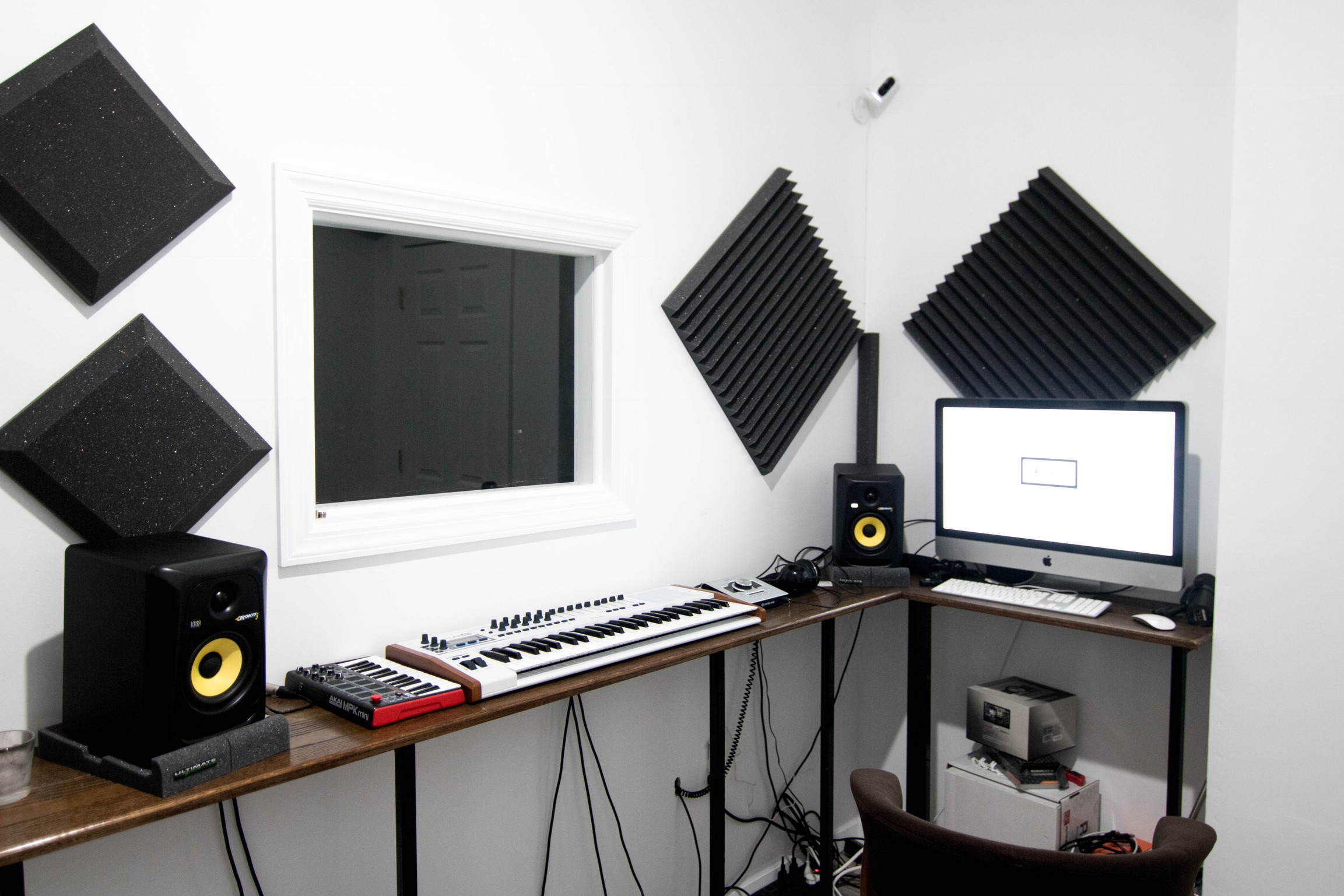 Recording Space1.JPG