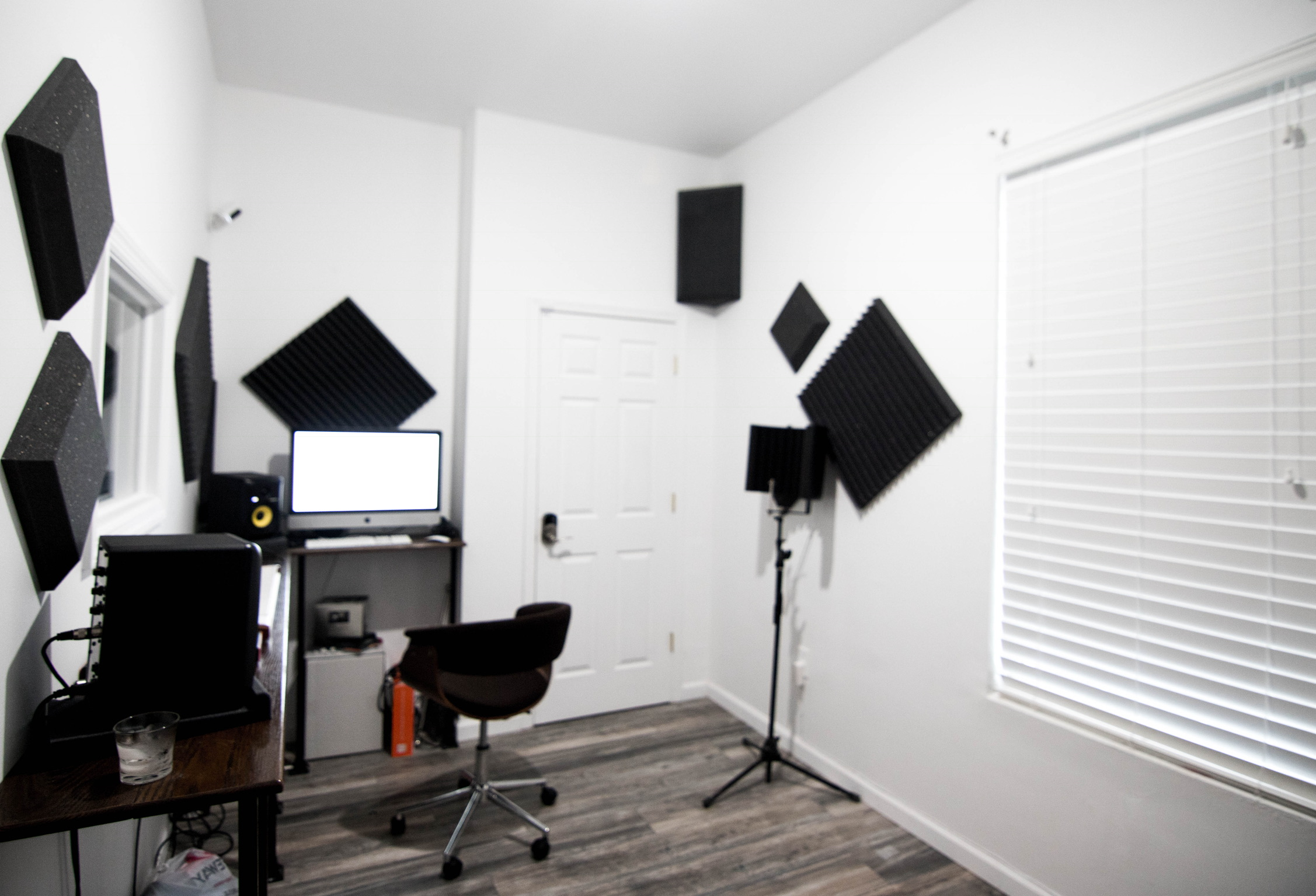 Recording Space2.JPG