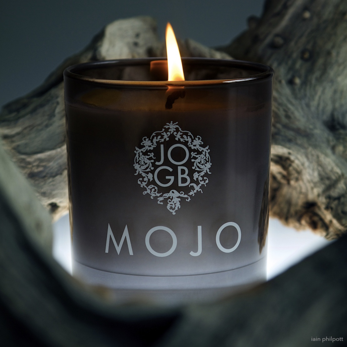 MOJO by Iain Philpott.jpg
