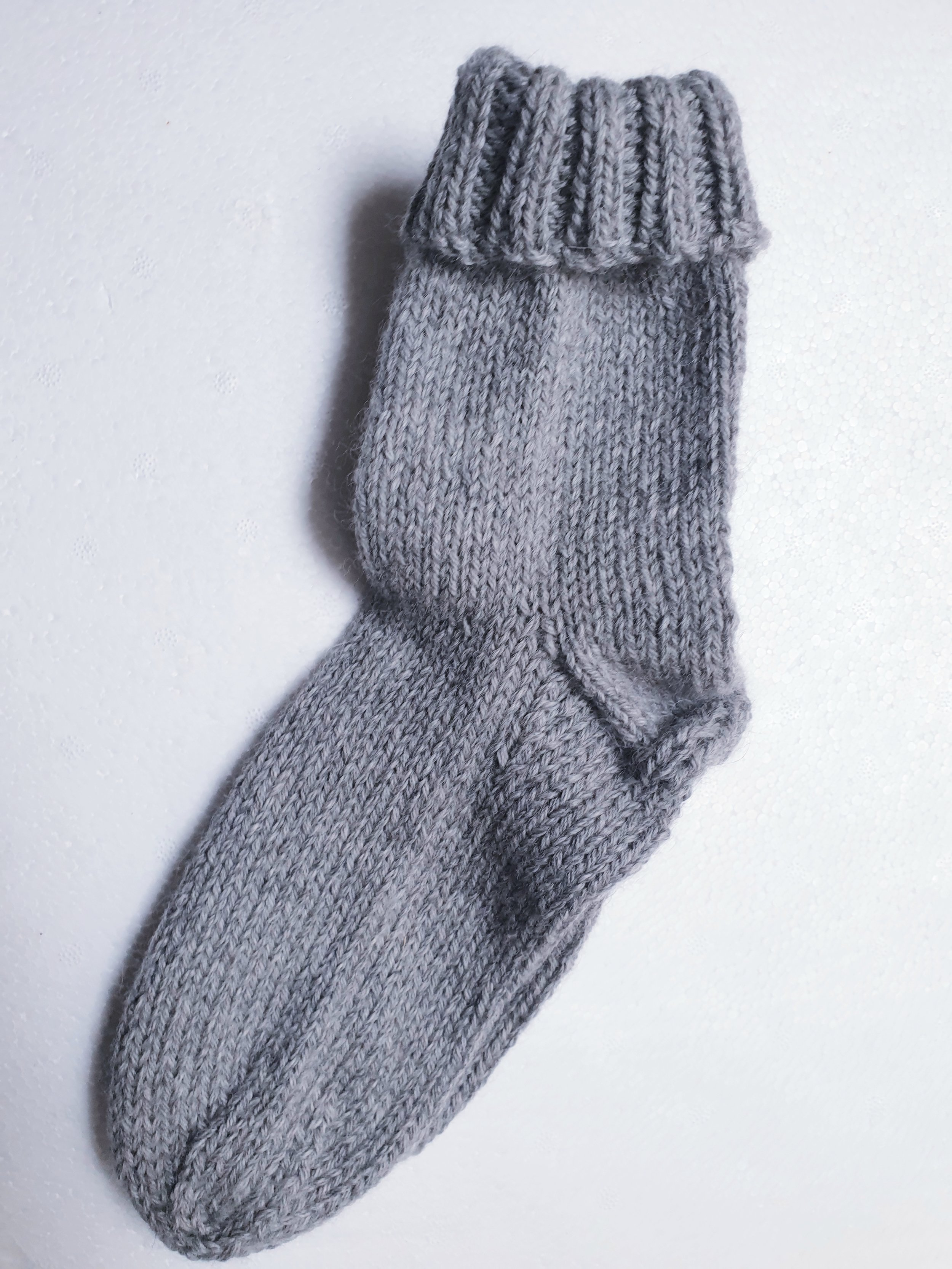 The Bed Socks