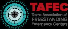 TAFEC-website-logo.png